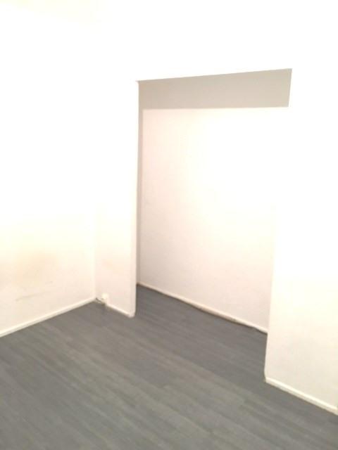 Vente appartement Vénissieux 92220€ - Photo 7