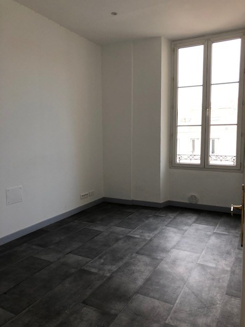 Vente de prestige appartement Nice 580 000€ - Photo 11