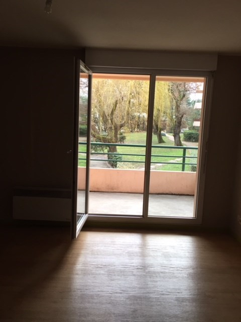 Location appartement Toulouse 456€ CC - Photo 2