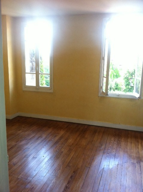Rental house / villa Toulouse 1 272€ CC - Picture 3