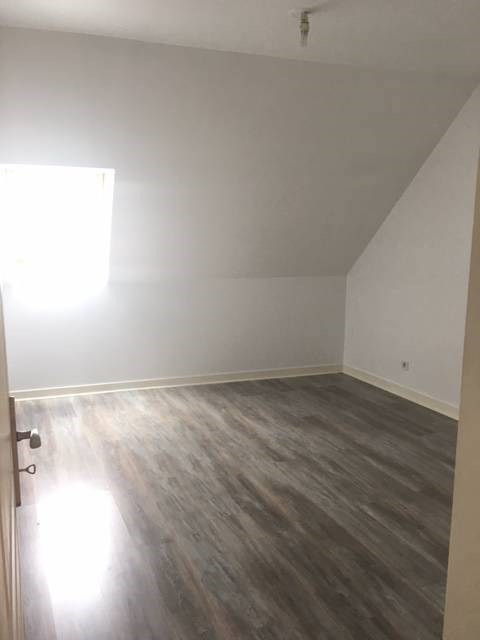 Location appartement Arpajon 691€ CC - Photo 11