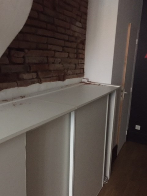 Location local commercial Toulouse 744€ HC - Photo 6