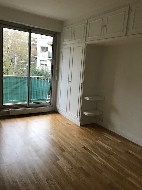 Alquiler  apartamento Neuilly-sur-seine 1270€ CC - Fotografía 2