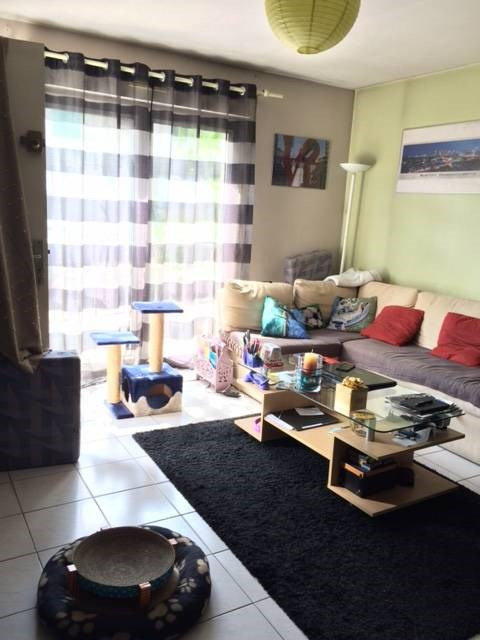 Location appartement Breuillet 615€ CC - Photo 2