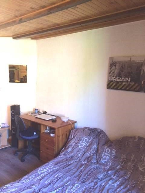 Vente maison / villa Cuisery 5 minutes 119 000€ - Photo 10