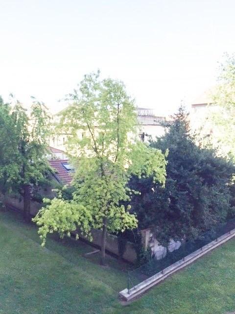 Vendita appartamento Villeurbanne 128000€ - Fotografia 10