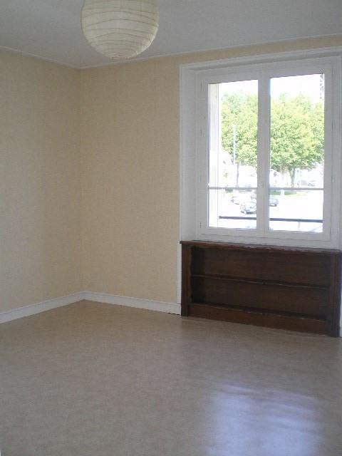 Affitto appartamento St lo 545€ CC - Fotografia 5