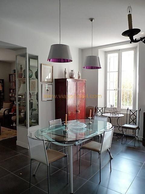 Vendita nell' vitalizio di vita appartamento Toulon 125000€ - Fotografia 25