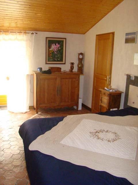 Vente maison / villa Bignay 174900€ - Photo 7