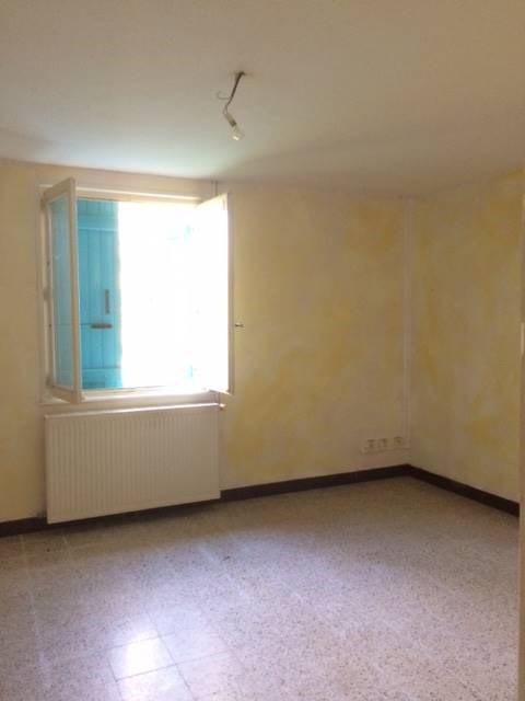 Vente maison / villa Cuisery 3 mns 115000€ - Photo 8