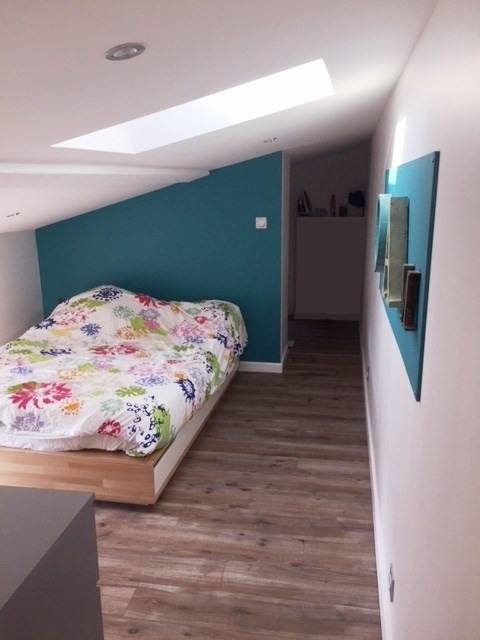 Vente maison / villa Marcilly d'azergues 240000€ - Photo 8