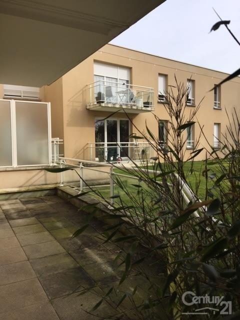 Vente appartement Caen 169 900€ - Photo 7