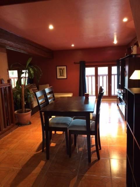 Location maison / villa Egly 981€ CC - Photo 11
