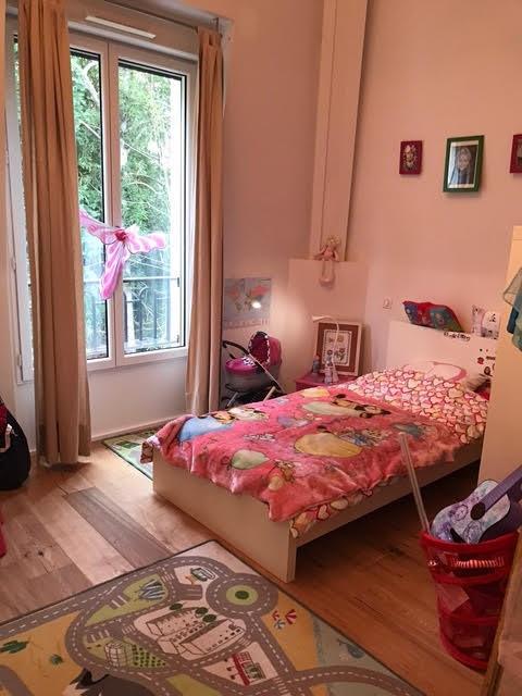 Vente de prestige appartement Saint-cloud 2080000€ - Photo 5