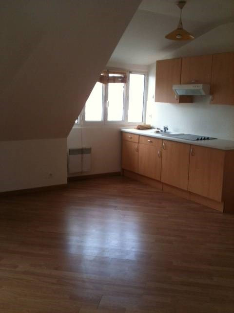 Location appartement Bretigny-sur-orge 766€ CC - Photo 5