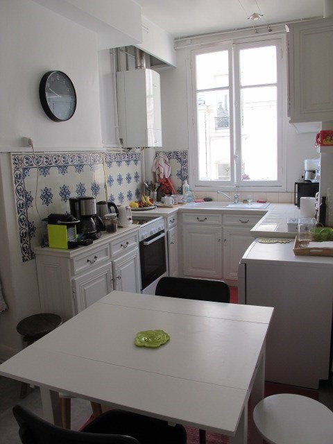 Rental apartment Paris 12ème 3 775€ CC - Picture 14