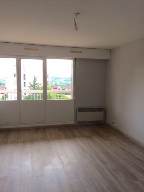 Affitto appartamento Francheville 765€ CC - Fotografia 2