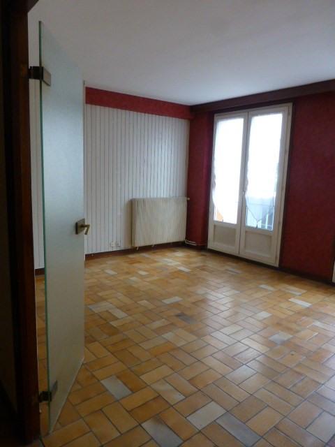 Rental apartment Mantes la jolie 950€ CC - Picture 16
