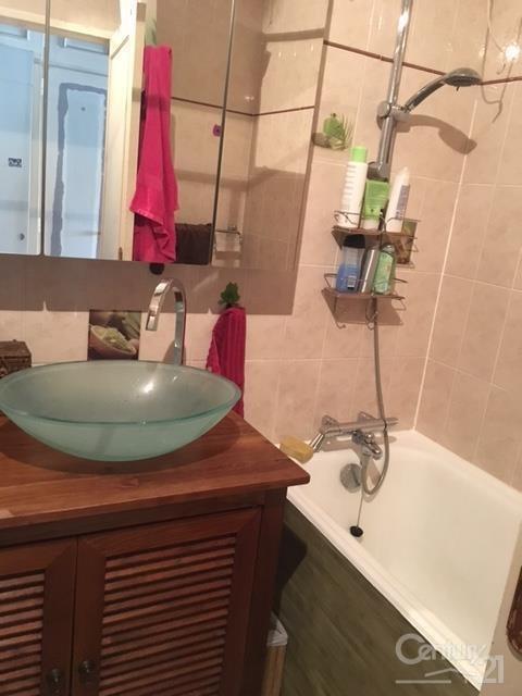 Sale apartment Massy 230000€ - Picture 4