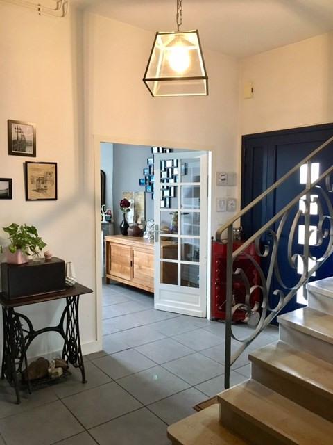 Vente maison / villa Bordeaux 614780€ - Photo 5