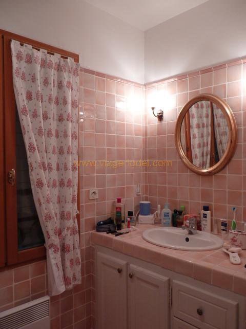Vitalicio  casa Aix-en-provence 150000€ - Fotografía 20