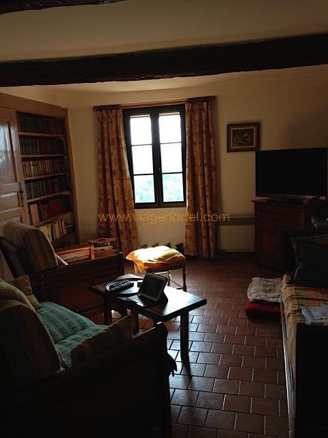 casa Callas 65000€ - Fotografia 15