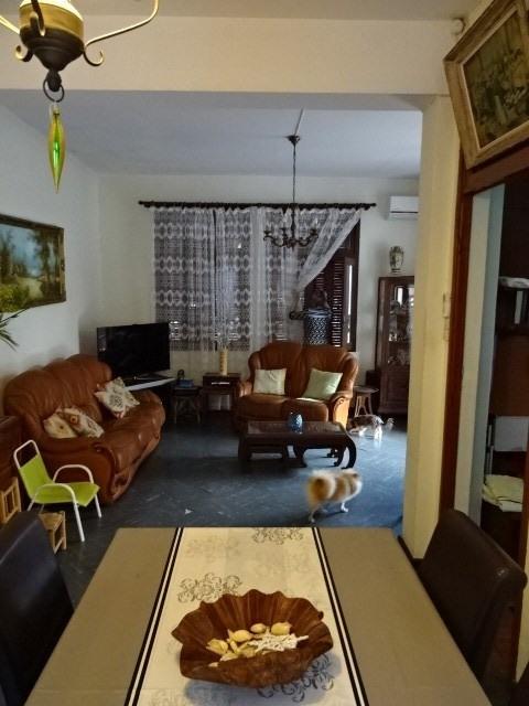 Vente maison / villa St denis 440000€ - Photo 3