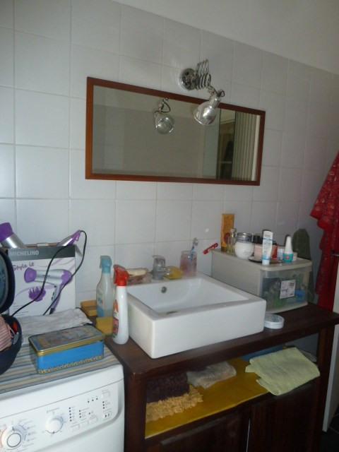 Vendita appartamento Paris 19ème 585000€ - Fotografia 9