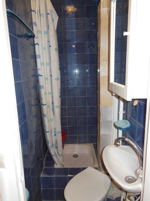 Alquiler  apartamento Vincennes 610€ CC - Fotografía 4