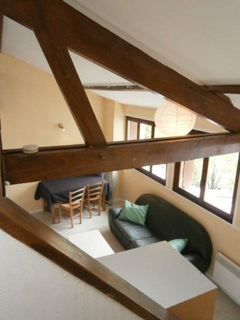 Location appartement Fontainebleau 662€ CC - Photo 17