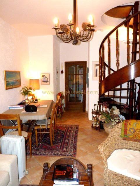 Viager maison / villa Cotignac 50000€ - Photo 4