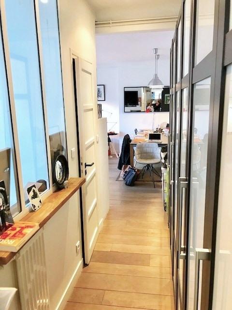 Sale apartment Paris 7ème 565000€ - Picture 5