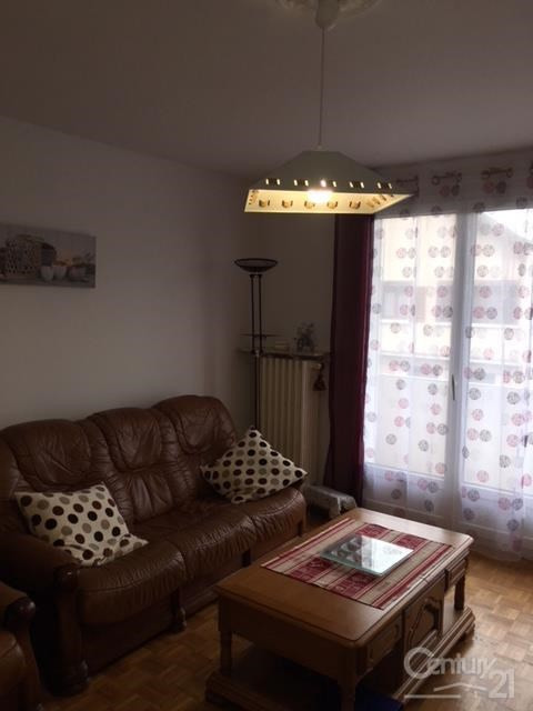 Sale apartment Massy 217 000€ - Picture 6