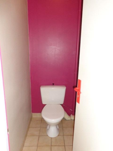 Verhuren  appartement Carentan 433€ CC - Foto 8