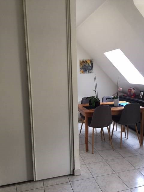 Rental apartment Arpajon 571€ CC - Picture 3