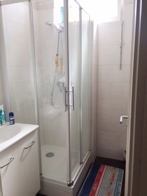 Location appartement Sainte-foy-lès-lyon 1600€ CC - Photo 10