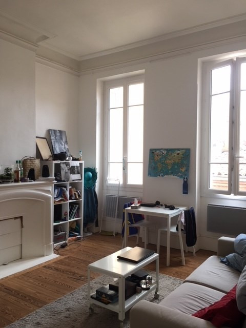 Rental apartment Toulouse 656€ CC - Picture 4