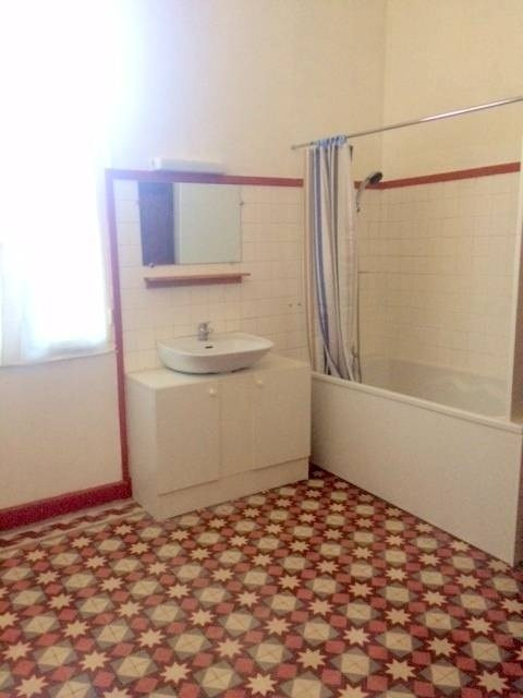 Location appartement Avignon 680€ CC - Photo 3