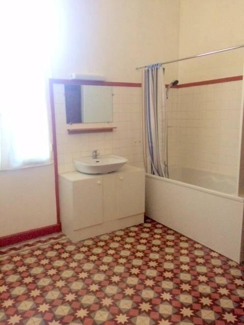 Rental apartment Avignon 680€ CC - Picture 3