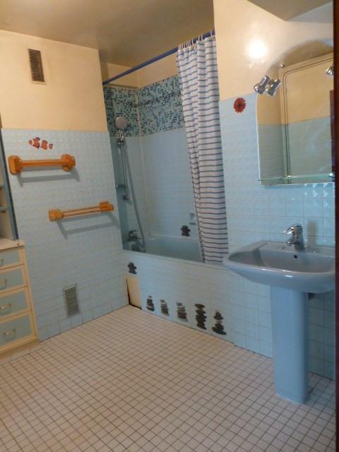 Rental apartment Mantes la jolie 950€ CC - Picture 9