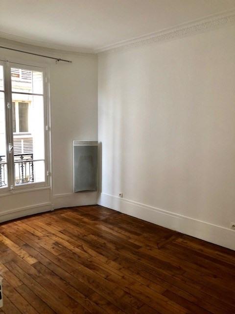 Location appartement Paris 12ème 1196€ CC - Photo 4