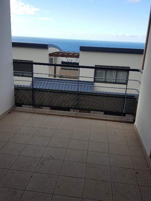 Vente appartement St denis 120000€ - Photo 4