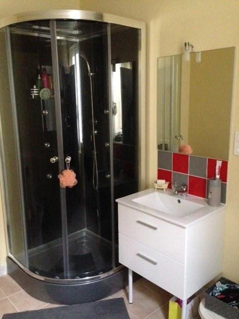 Rental house / villa Castres 460€ CC - Picture 6