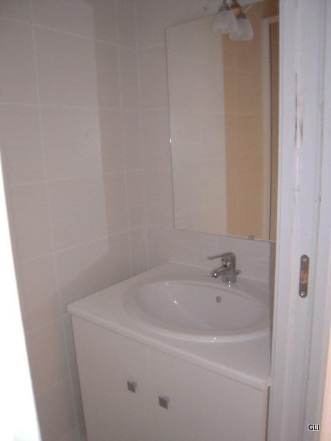 Location appartement Lyon 6ème 425€ CC - Photo 5