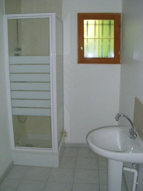 Rental house / villa Maurepas 1411€ CC - Picture 5