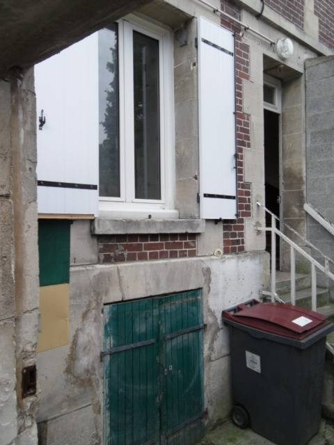 Location appartement Pont ste maxence 400€ CC - Photo 5
