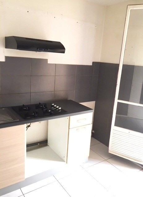 Vente appartement Vénissieux 92220€ - Photo 4