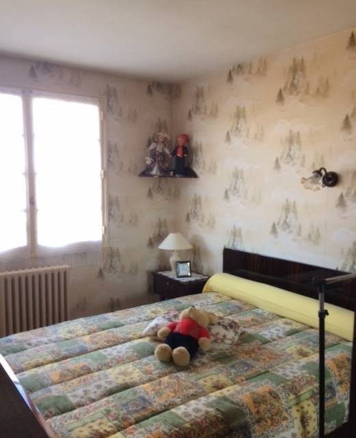 Vente maison / villa Cuisery 10 minutes 139 100€ - Photo 8