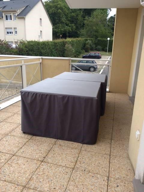 Location appartement Breuillet 901€ CC - Photo 7