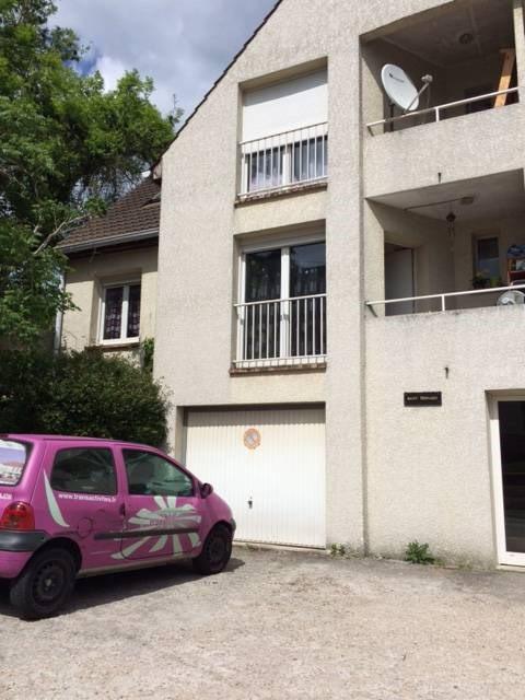 Location appartement Breuillet 615€ CC - Photo 8